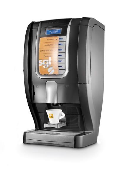 Consegna-macchine-per-caffè