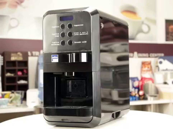 Migliore-macchina-x-caffè-a-cialde-mirandola
