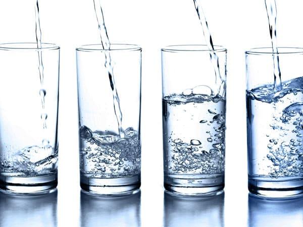 Preventivi-distributore-acqua-reggio-emilia