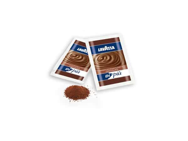 Vendita-bevanda-al-cioccolato-modena