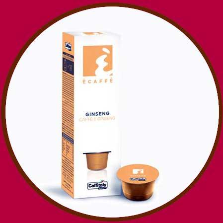 Capsule-caffè-reggio-emilia
