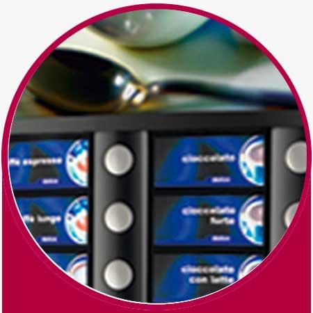 Distributori-automatici-di-bevande-modena