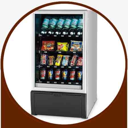 Distributori-automatici-di-snack-modena