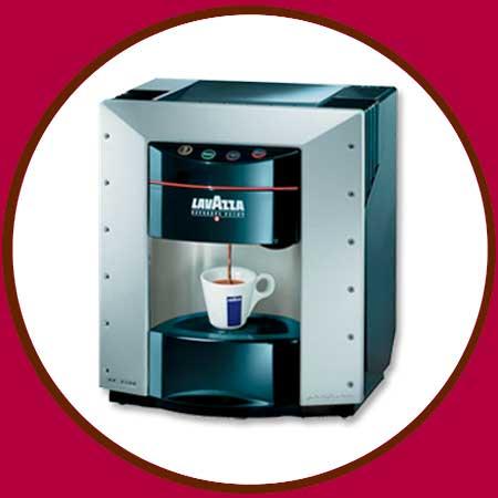 Macchine-per-caffè-reggio-emilia
