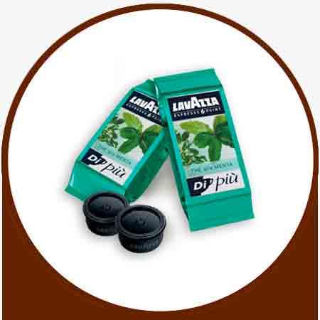 Necta-bevande-calde-reggio-emilia