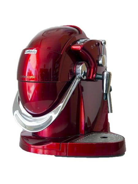 Assistenza-macchine-per-caffè-automatiche-campogalliano