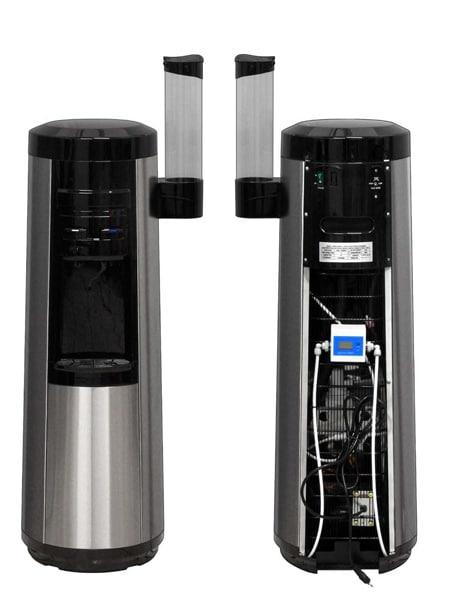 Dispenser-acqua-modena-reggio-emilia