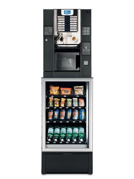 Distributore-automatico-di-bibite-modena