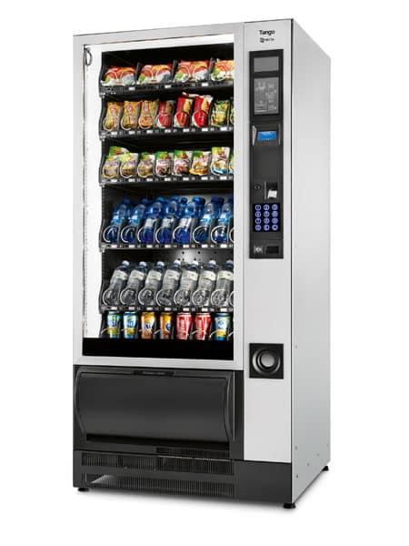 Distributori-automatici-reggio-emilia