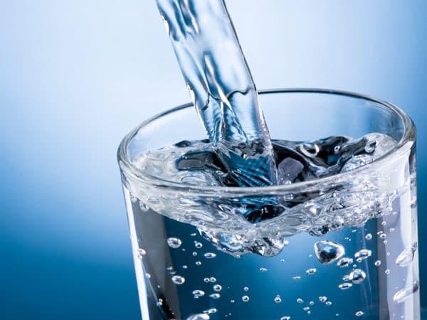 Erogatore-d-acqua-potabile