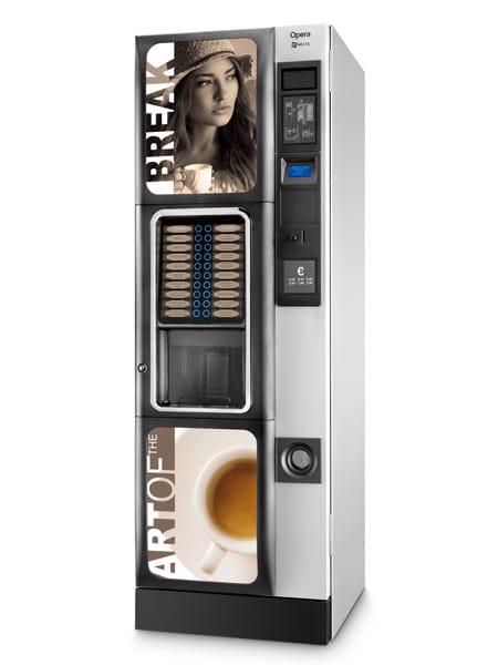Macchina-da-caffè-per-aziende-reggio-emilia