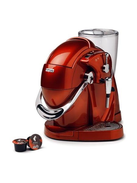 Macchine-da-caffè-modena-sassuolo
