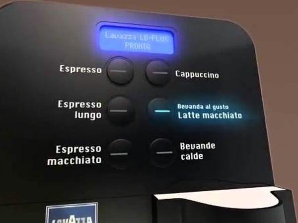 Macchine-per-caffe-modena