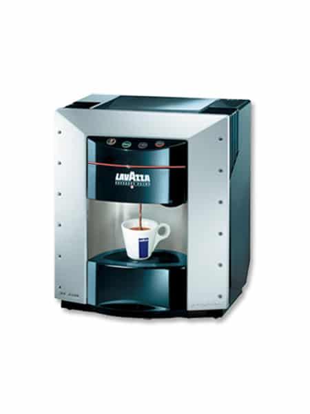 Noleggio-macchine-per-caffè-campogalliano