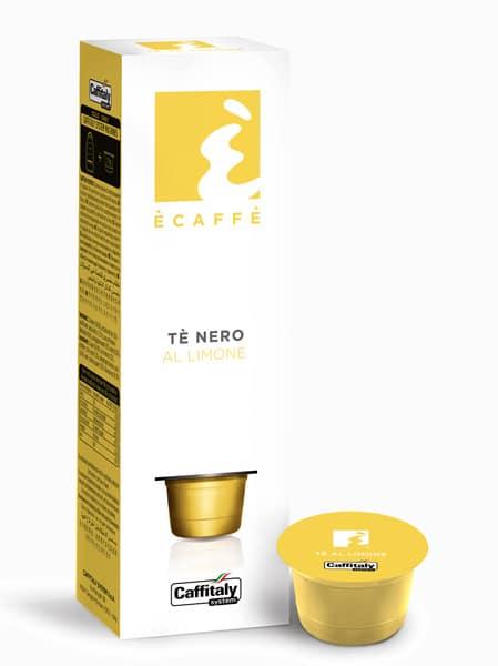 Offerte-capsule-the-reggio-emilia