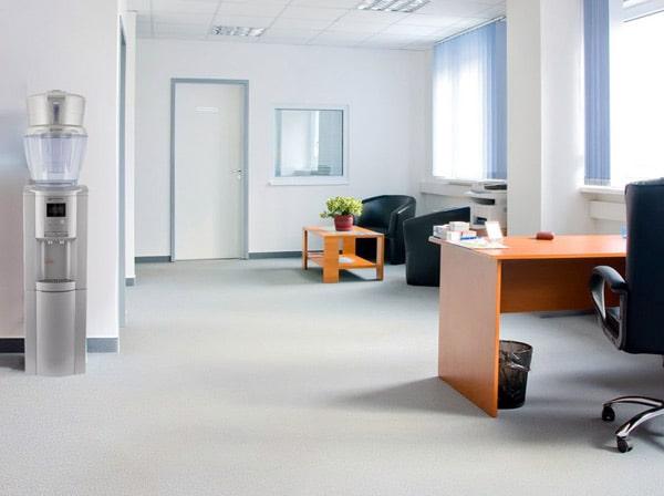 Piccolo-ufficio