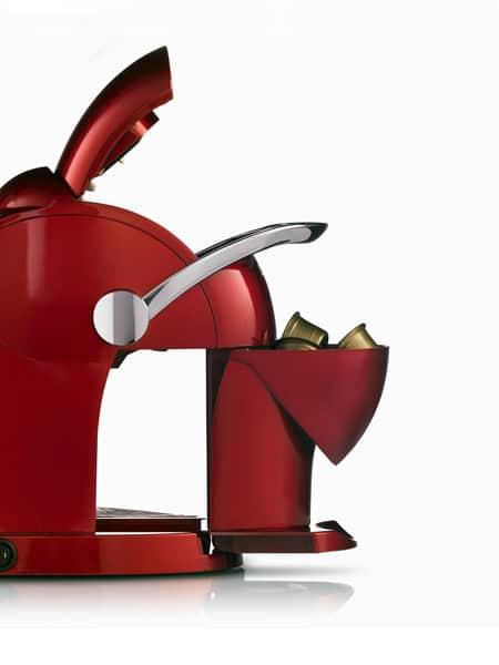 Prezzi-macchine-da-caffe-modena