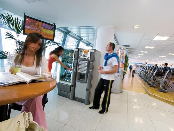 Prodotti-per-distributori-automatici