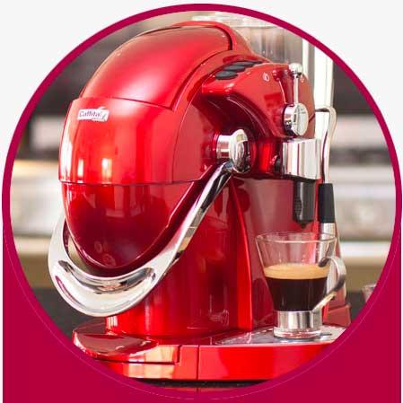Macchine-del-caffè