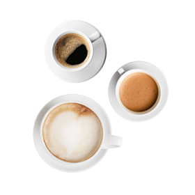 Distribuzione-bevande-calde-modena
