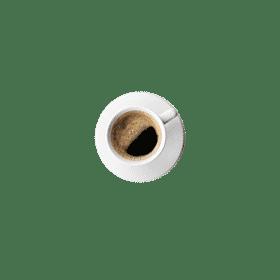 Macchine-del-caffe
