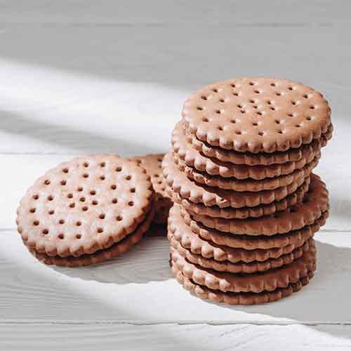 Distribuzione-snack-modena