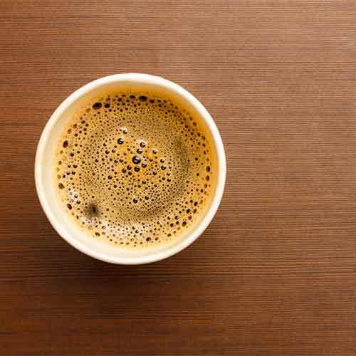 Capsule-caffe-reggio-emilia