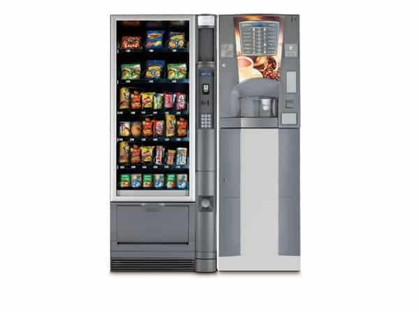 Bibite-e-snack-mirandola