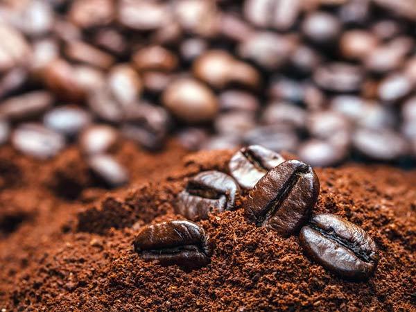 Caffe-espresso-lavazza-per-aziende-modena