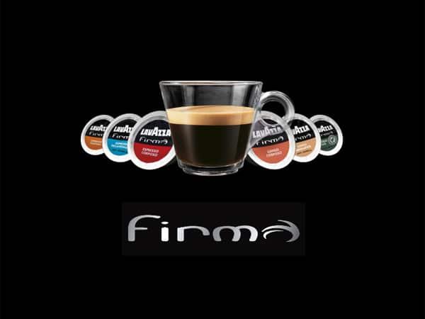 Caffe-espresso-lavazza-reggio-emilia
