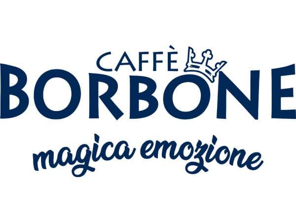 Caffe-in-cialde-o-capsule-reggio-emilia