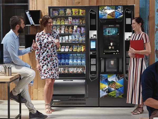 Consegna-distributori-automatici-modena