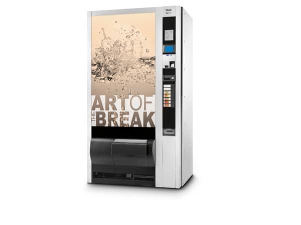 Distributore-automatico-acqua-per-scuola-reggio-emilia