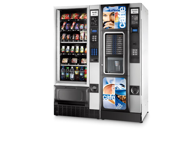 Distributore-automatico-caffe-borbone-modena-sassuolo