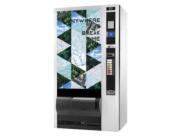Distributore-automatico-di-bibite-modena-reggio-emilia