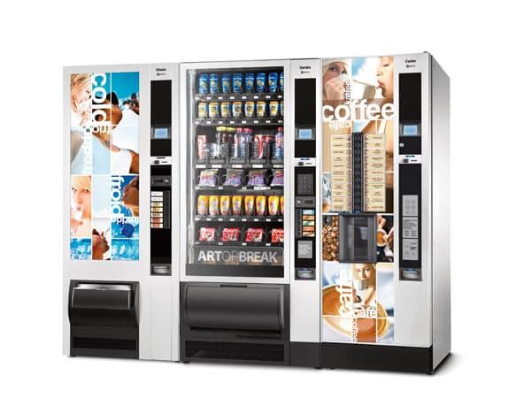 Distributore-snack-e-bibite-modena-sassuolo