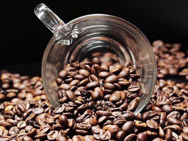 Distributori-a-noleggio-per-cappuccino-sassuolo