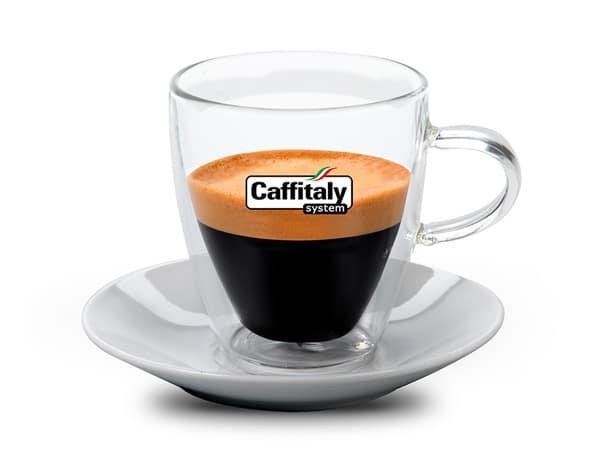 Macchine-automatiche-caffe-per-vending-modena