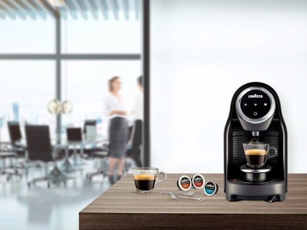 Macchine-da-caffe-modena-reggio-emilia