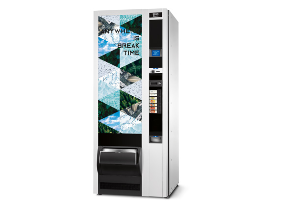 Macchine-per-il-vending-in-comodato-modena