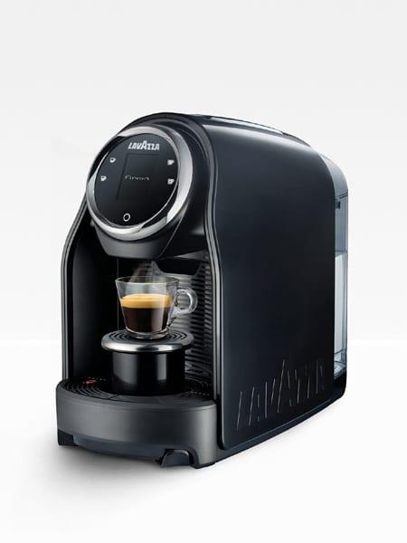 Macchinette-da-caffe-per-ufficio-reggio-emilia-sassuolo