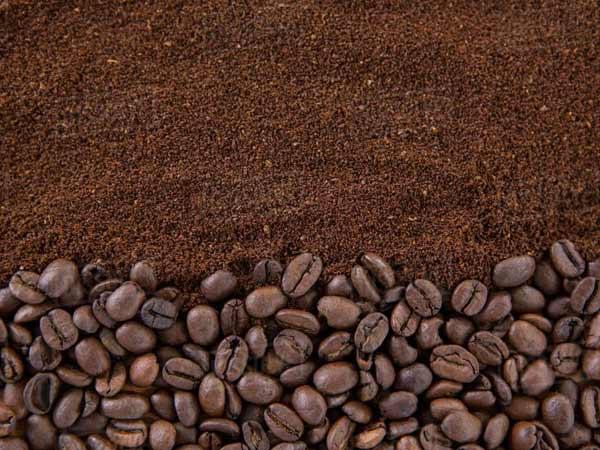 Macchinette-per-caffe-decaffeinato-reggio-emilia