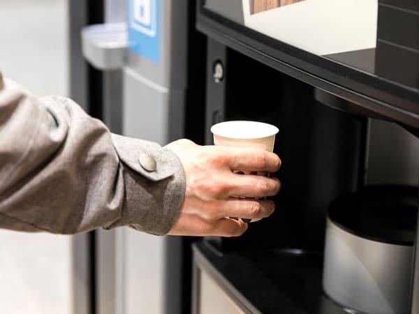Noleggio-distributori-per-bevande-calde-reggio-emilia