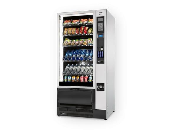 Prezzi-distributore-bevande-modena
