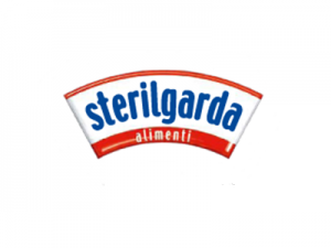 loghi_0005_sterilgarda-logo-300x225