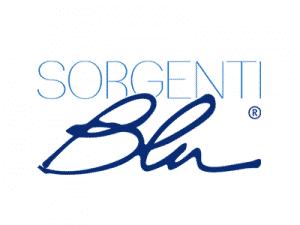 loghi_0006_sorgenti-blu-logo-300x225