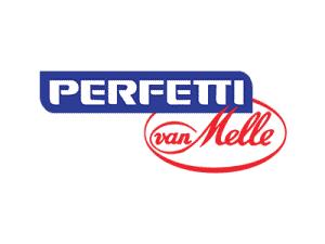 loghi_0018_perfetti-logo-300x225