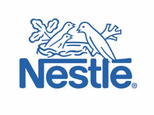 loghi_0024_nestle-logo-300x225