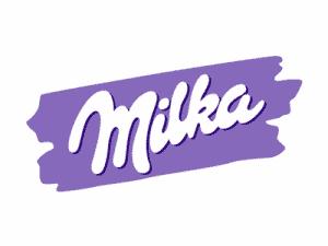 loghi_0027_milka-logo-300x225