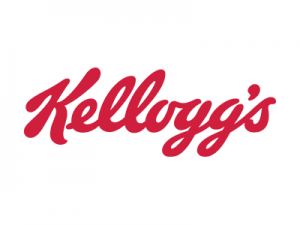 loghi_0035_Kelloggs-logo-300x225